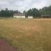 Ball Field Before