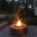 LM Patio Firepit